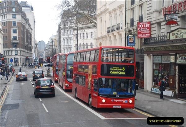 2012-03-17 London Weekend.  (142)142