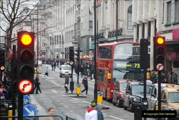 2012-03-17 London Weekend.  (143)143