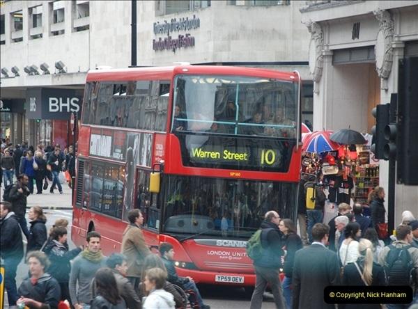 2012-03-17 London Weekend.  (144)144