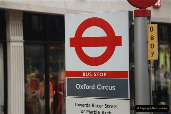 2012-03-17 London Weekend.  (146)146