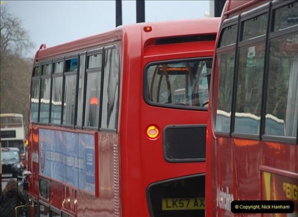 2012-03-17 London Weekend.  (149)149