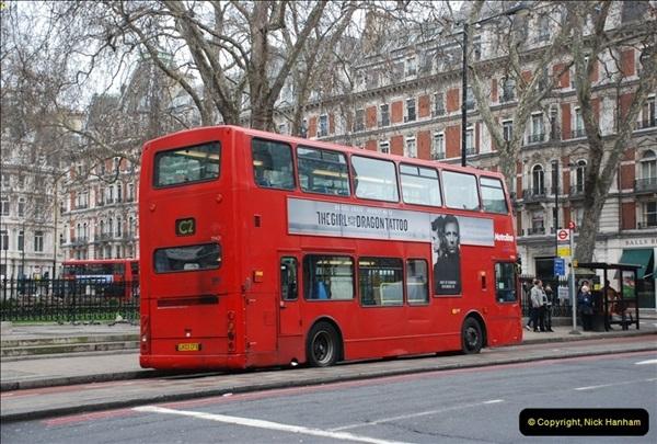 2012-03-17 London Weekend.  (15)015