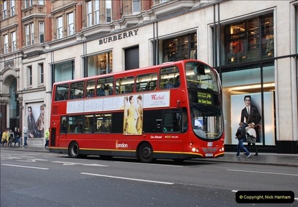 2012-03-17 London Weekend.  (152)152