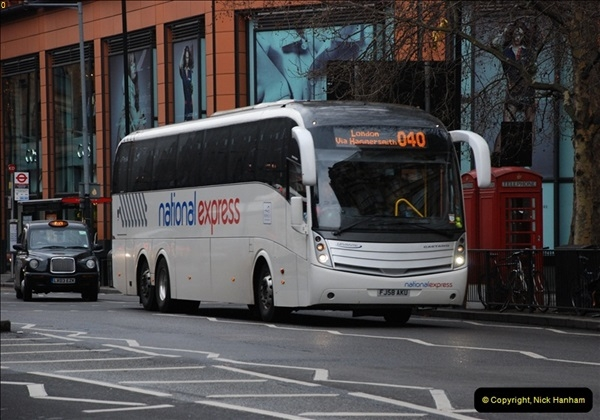 2012-03-17 London Weekend.  (153)153