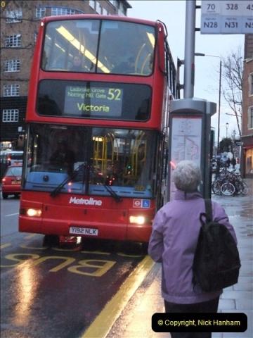 2012-03-17 London Weekend.  (157)157