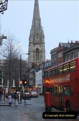 2012-03-17 London Weekend.  (158)158