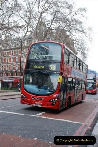 2012-03-17 London Weekend.  (16)016