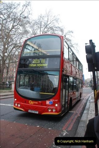 2012-03-17 London Weekend.  (21)021