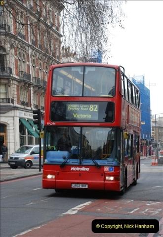 2012-03-17 London Weekend.  (22)022