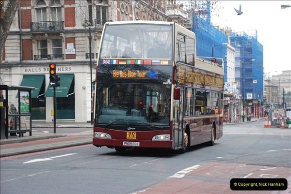 2012-03-17 London Weekend.  (23)023