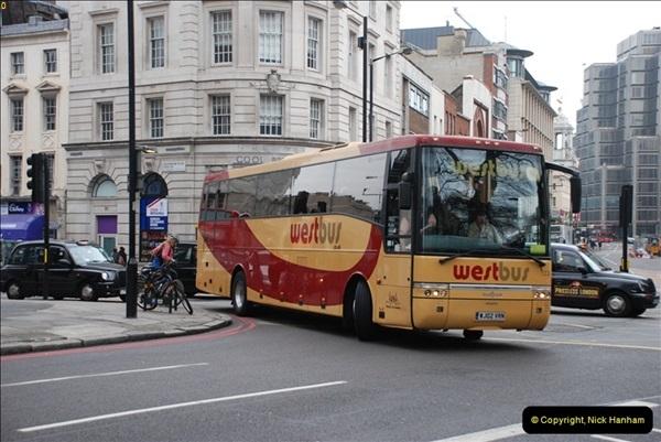 2012-03-17 London Weekend.  (29)029