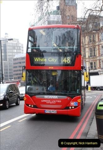 2012-03-17 London Weekend.  (30)030