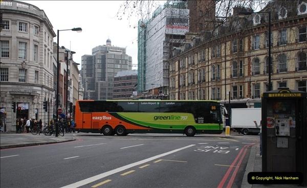2012-03-17 London Weekend.  (31)031