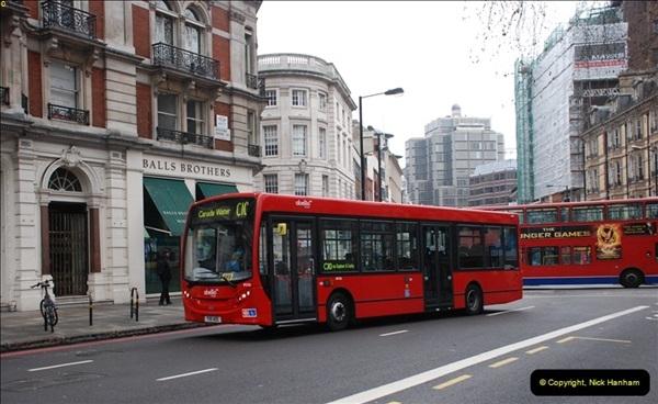 2012-03-17 London Weekend.  (32)032