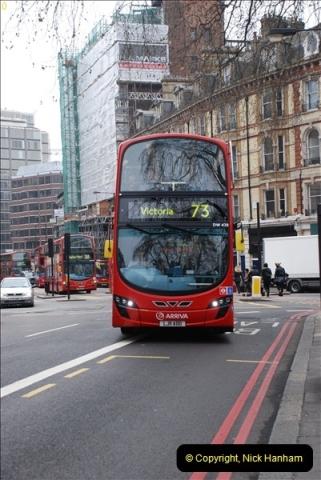 2012-03-17 London Weekend.  (33)033