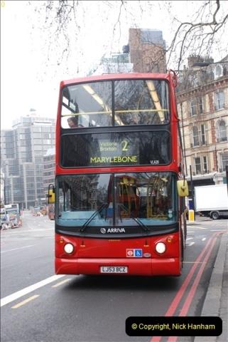 2012-03-17 London Weekend.  (34)034