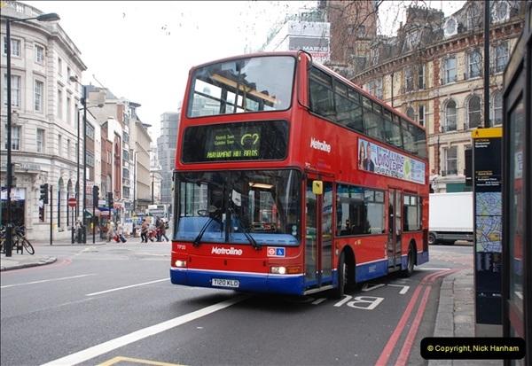 2012-03-17 London Weekend.  (37)037