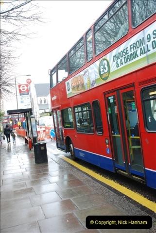 2012-03-17 London Weekend.  (42)042