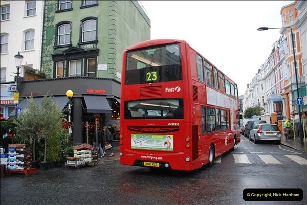 2012-03-17 London Weekend.  (43)043
