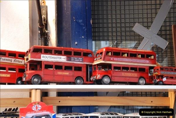 2012-03-17 London Weekend.  (44)044