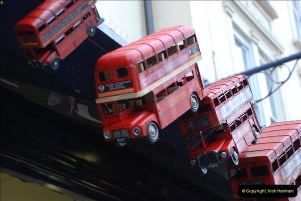 2012-03-17 London Weekend.  (45)045