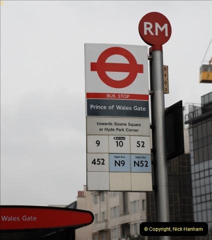 2012-03-17 London Weekend.  (47)047
