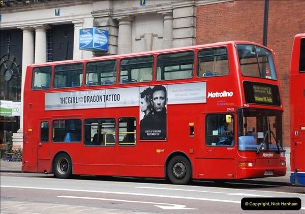 2012-03-17 London Weekend.  (5)005