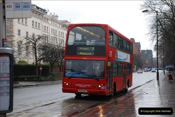 2012-03-17 London Weekend.  (54)054