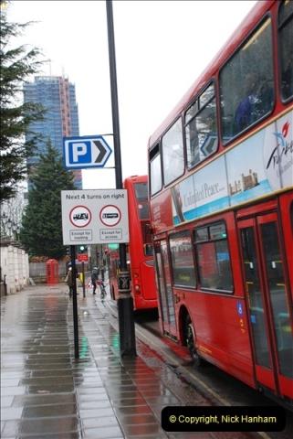 2012-03-17 London Weekend.  (55)055