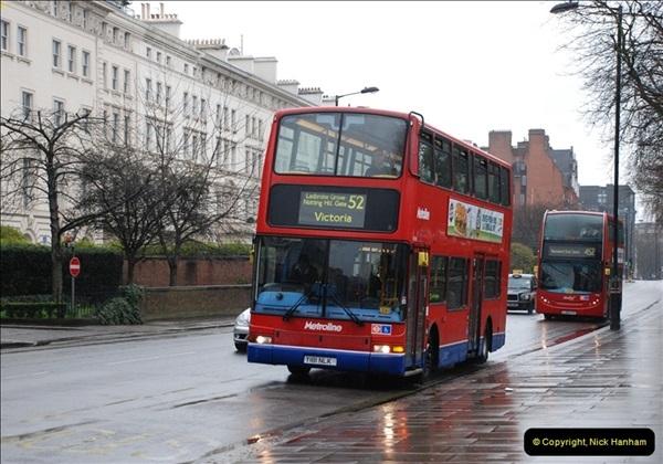 2012-03-17 London Weekend.  (57)057