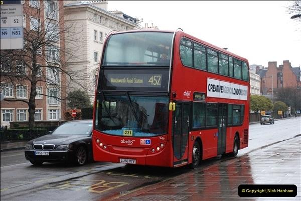 2012-03-17 London Weekend.  (58)058