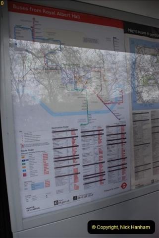 2012-03-17 London Weekend.  (59)059