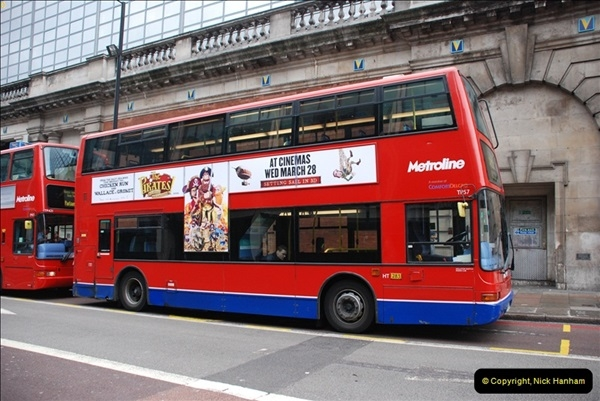 2012-03-17 London Weekend.  (6)006