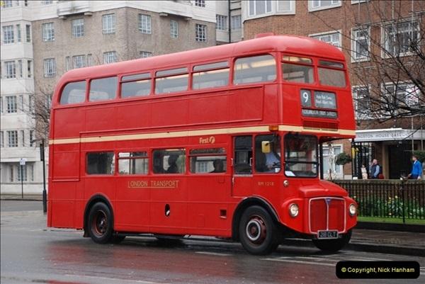 2012-03-17 London Weekend.  (63)063