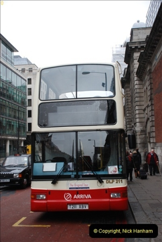 2012-03-17 London Weekend.  (7)007