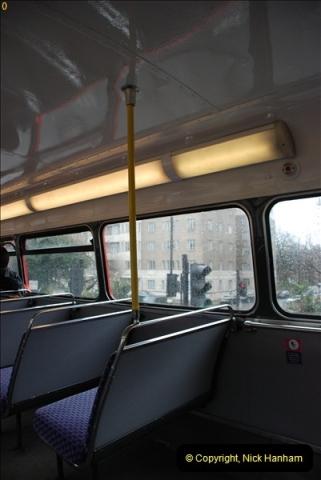 2012-03-17 London Weekend.  (72)072