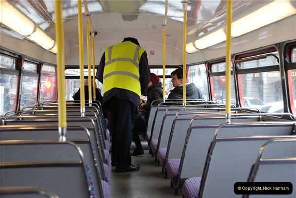2012-03-17 London Weekend.  (80)080