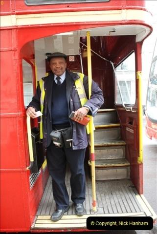 2012-03-17 London Weekend.  (81)081