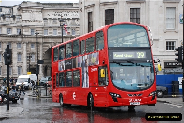 2012-03-17 London Weekend.  (86)086