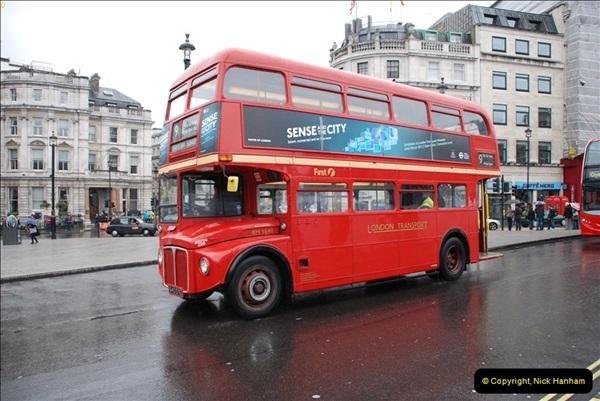 2012-03-17 London Weekend.  (89)089