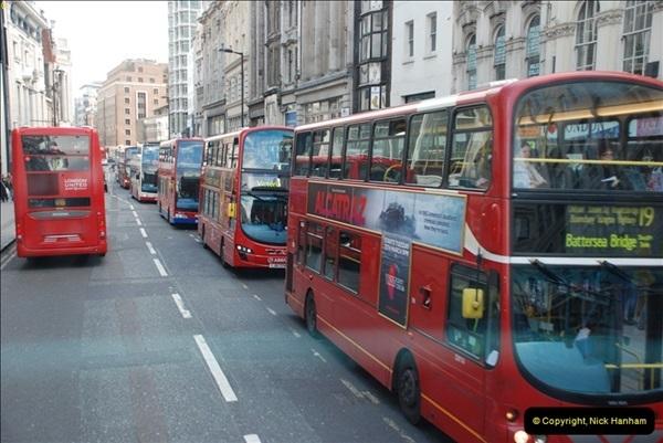 2012-03-18 London Weekend.  (100)261