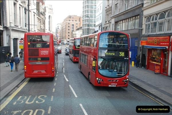 2012-03-18 London Weekend.  (104)265