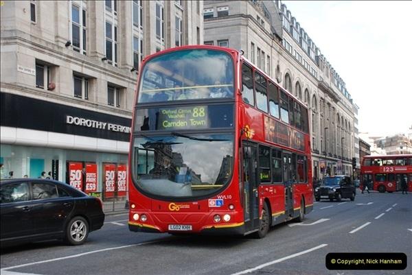 2012-03-18 London Weekend.  (110)271