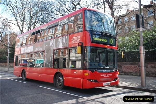 2012-03-18 London Weekend.  (11)172