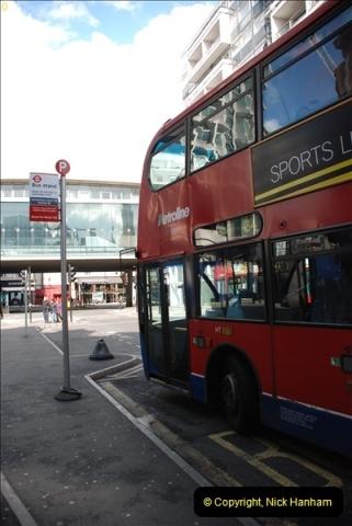 2012-03-18 London Weekend.  (112)273