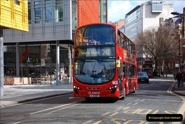 2012-03-18 London Weekend.  (114)275