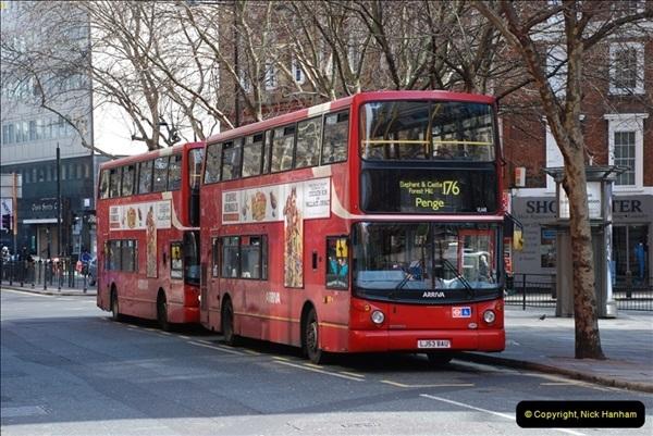 2012-03-18 London Weekend.  (115)276