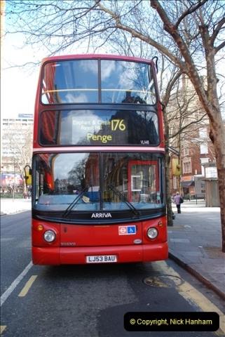 2012-03-18 London Weekend.  (116)277