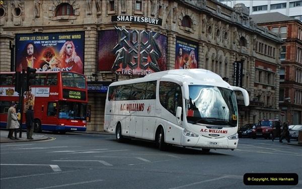 2012-03-18 London Weekend.  (117)278