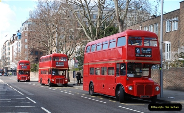 2012-03-18 London Weekend.  (12)173